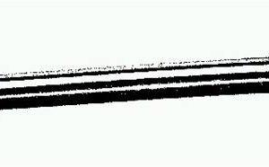 Disipador de fricción de sección tubular