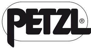 Distribuidores de productos Petzl
